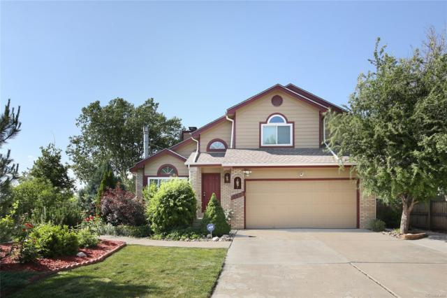 2100 Stoney Pine Court, Fort Collins, CO 80525 (#6951046) :: Bring Home Denver