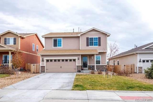 9532 Cherry Street, Thornton, CO 80229 (#6952463) :: HergGroup Denver
