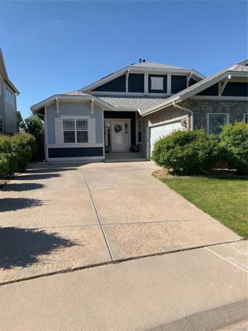 4170 S Liverpool Way, Aurora, CO 80013 (#6952748) :: Mile High Luxury Real Estate