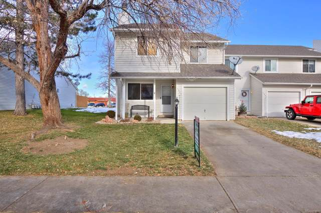 1547 Peacock Place, Loveland, CO 80537 (#6954918) :: HomeSmart Realty Group