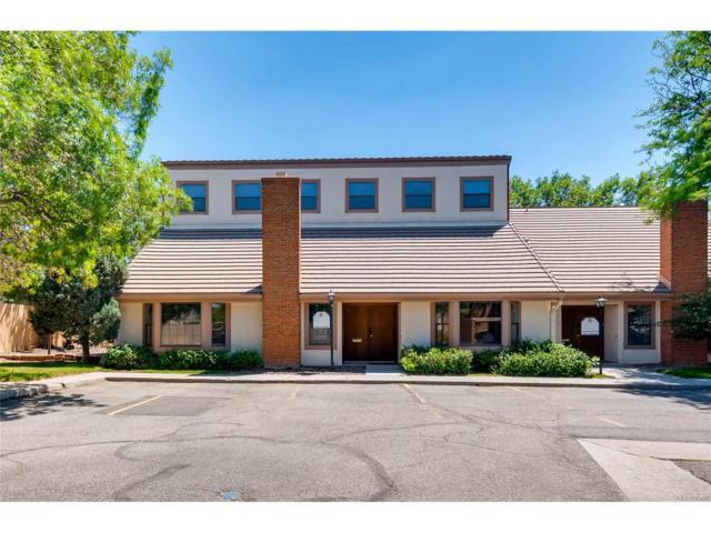 12381 E Cornell Avenue, Aurora, CO 80014 (MLS #6956123) :: 8z Real Estate