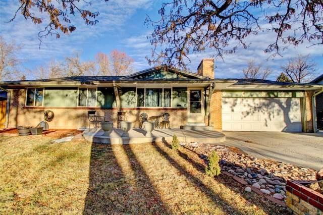 1568 S Jamaica Street, Aurora, CO 80012 (MLS #6956846) :: 8z Real Estate
