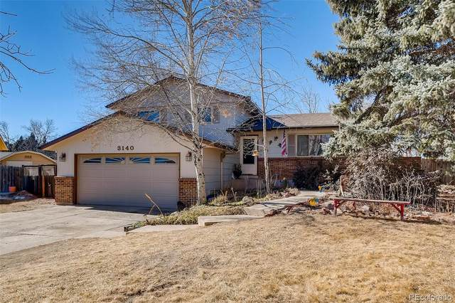 3140 Pastime Place, Colorado Springs, CO 80917 (#6957300) :: The Harling Team @ HomeSmart