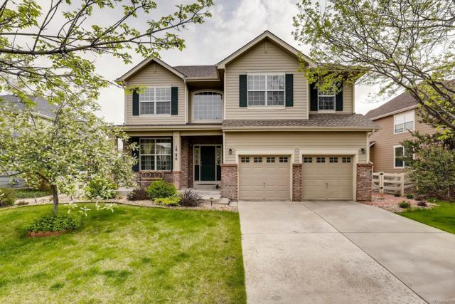 1886 W 131st Lane, Westminster, CO 80234 (#6957380) :: The DeGrood Team