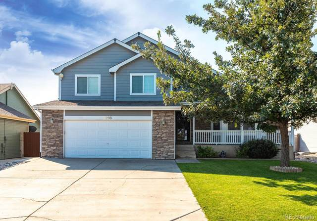 4208 Onyx Place, Johnstown, CO 80534 (MLS #6958014) :: Kittle Real Estate