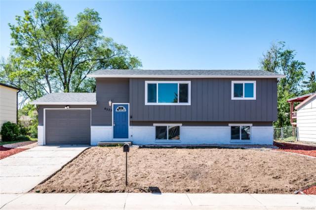 4525 London Lane, Colorado Springs, CO 80916 (#6958238) :: Bring Home Denver