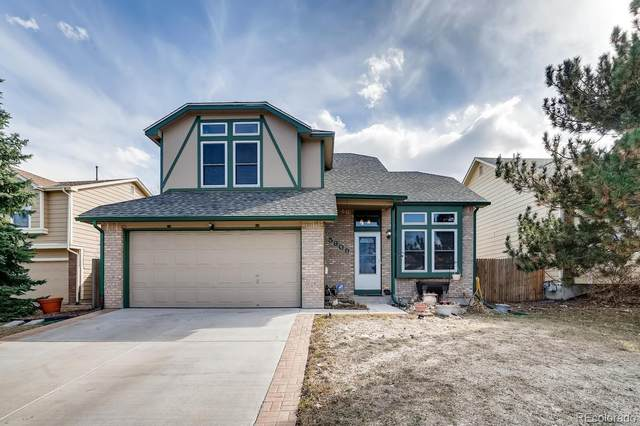 5609 E Prescott Avenue, Castle Rock, CO 80104 (MLS #6959868) :: 8z Real Estate