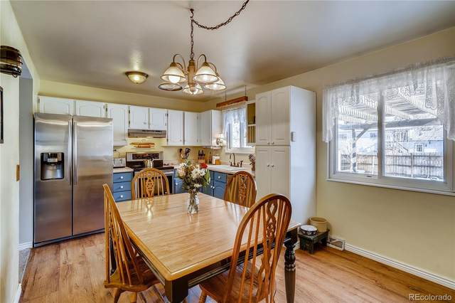10560 Pierson Circle, Westminster, CO 80021 (#6960857) :: My Home Team