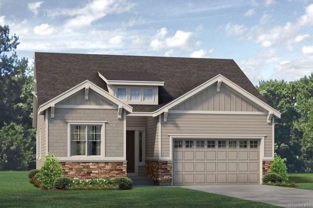 2089 Laramie Court, Longmont, CO 80504 (MLS #6961443) :: 8z Real Estate