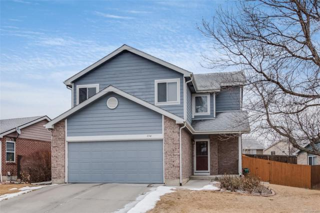 2710 Bryant Drive, Broomfield, CO 80020 (#6962320) :: Bring Home Denver