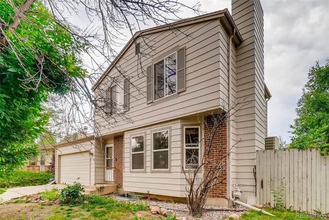 4787 S Pitkin Court, Aurora, CO 80015 (MLS #6962586) :: Clare Day with Keller Williams Advantage Realty LLC