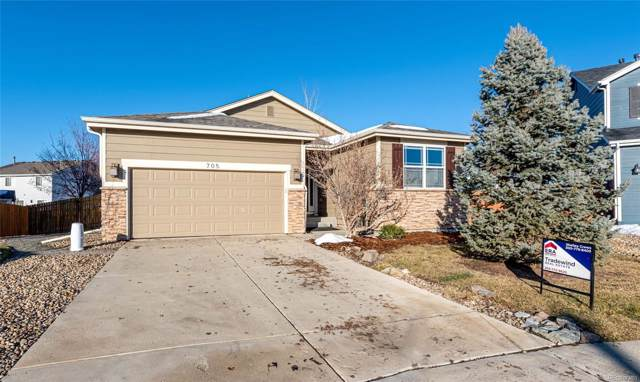 705 Jones Court, Dacono, CO 80514 (MLS #6962722) :: 8z Real Estate