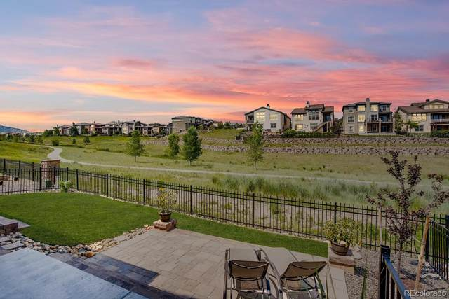 2632 S Norse Court, Lakewood, CO 80228 (MLS #6963118) :: 8z Real Estate