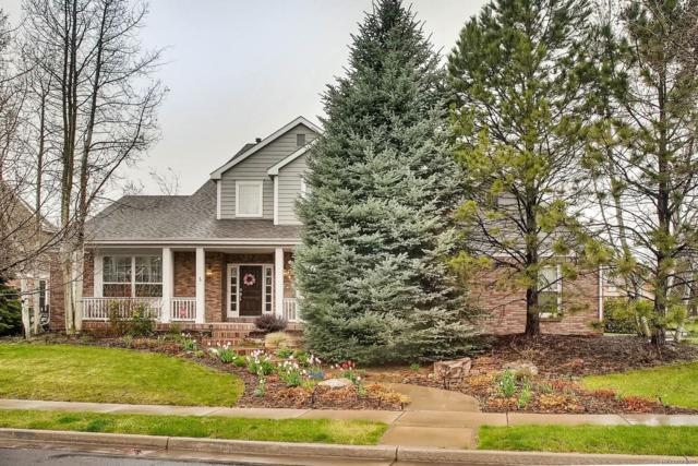 1725 Snowy Owl Drive, Broomfield, CO 80020 (#6963272) :: Bring Home Denver