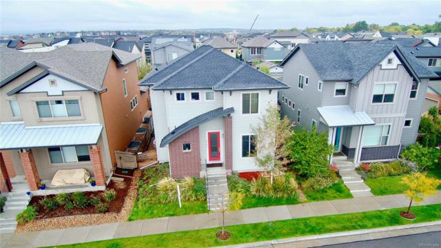 6747 Raritan Drive, Denver, CO 80221 (MLS #6964677) :: 8z Real Estate