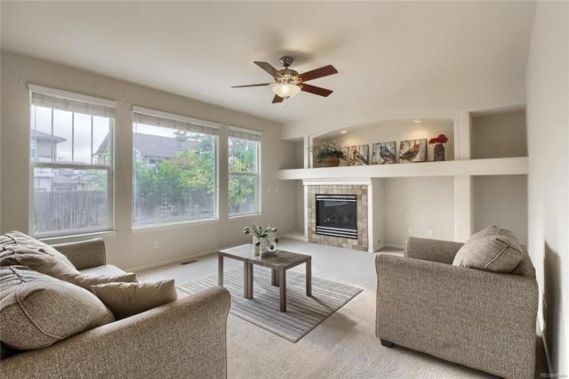 11794 Memphis Street, Commerce City, CO 80022 (#6965797) :: The Peak Properties Group