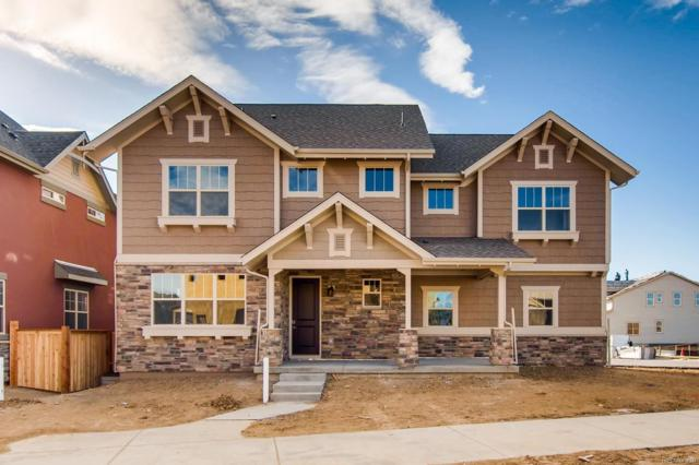 1965 W 137th Place, Broomfield, CO 80023 (MLS #6966058) :: 8z Real Estate