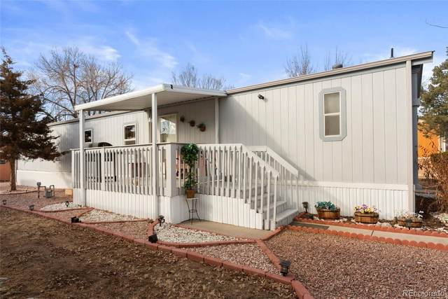 1095 Western Drive 110-A, Colorado Springs, CO 80915 (#6966098) :: Berkshire Hathaway HomeServices Innovative Real Estate