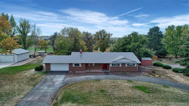 2823 Valley Hi Avenue, Colorado Springs, CO 80910 (MLS #6966312) :: 8z Real Estate