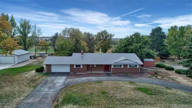 2823 Valley Hi Avenue, Colorado Springs, CO 80910 (#6966312) :: HomeSmart Realty Group