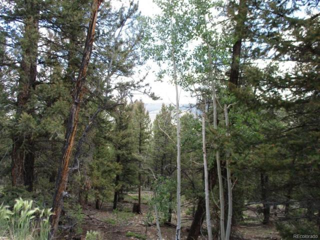 00 Middle Fork Vista, Fairplay, CO 80440 (#6967159) :: The Healey Group