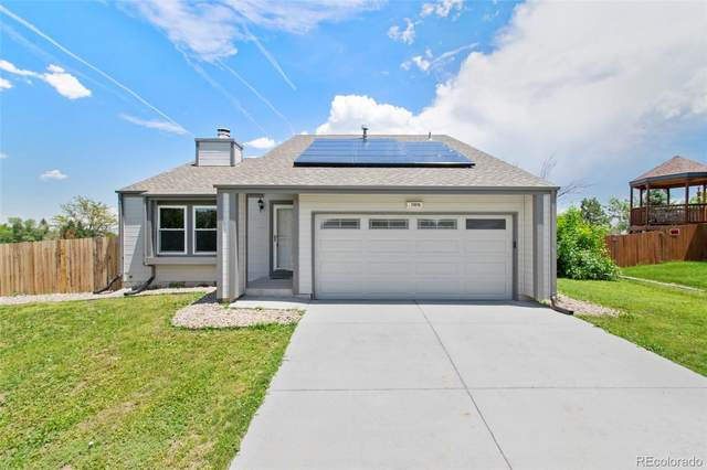 17876 E Kepner Drive, Aurora, CO 80017 (#6967529) :: Wisdom Real Estate