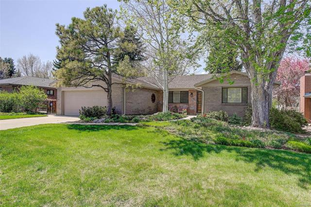 603 S Oneida Way, Denver, CO 80224 (#6968647) :: Wisdom Real Estate