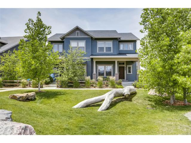 8060 E 50th Place, Denver, CO 80238 (#6970198) :: Aspen Real Estate