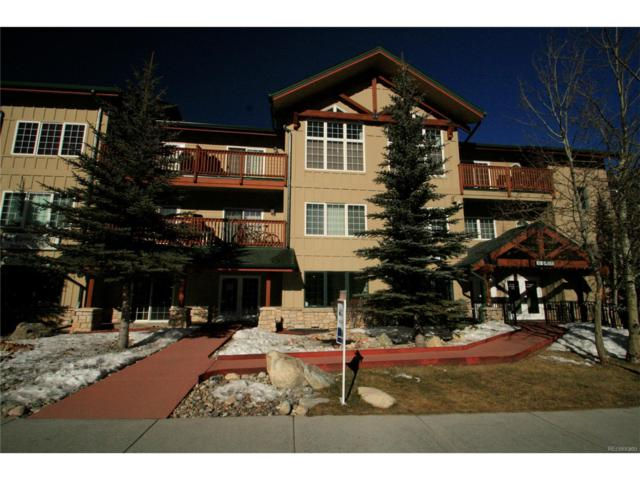 101 E Main Street, Frisco, CO 80443 (#6971193) :: Bring Home Denver