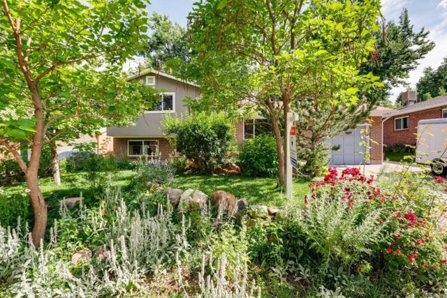 1670 Linden Avenue, Boulder, CO 80304 (MLS #6971303) :: 8z Real Estate