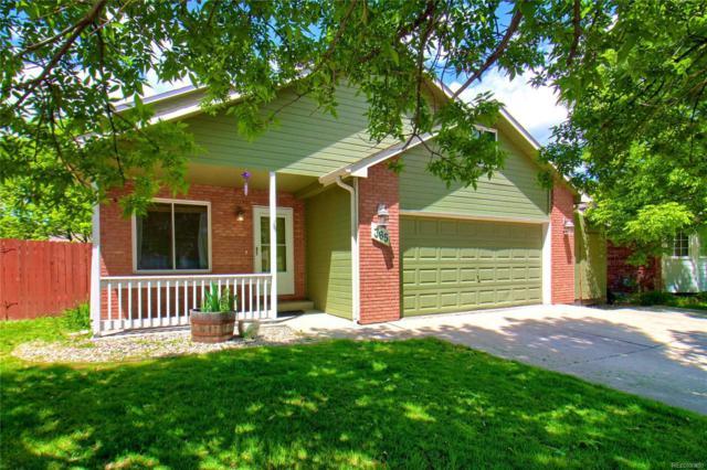 385 Wanda Court, Loveland, CO 80537 (MLS #6972358) :: 8z Real Estate