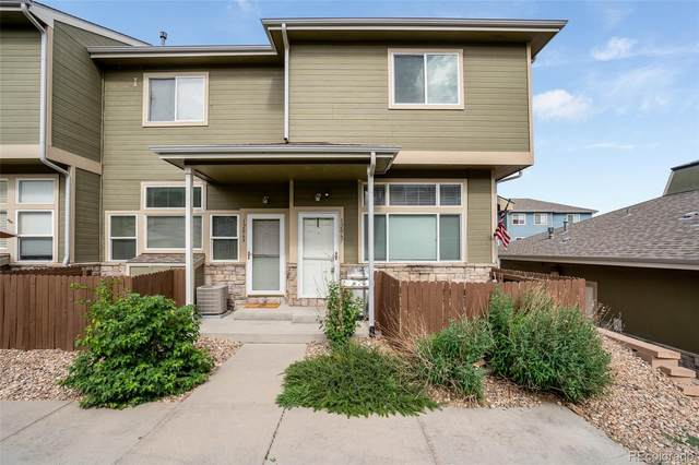 12067 Locust Court, Brighton, CO 80602 (#6974112) :: Chateaux Realty Group