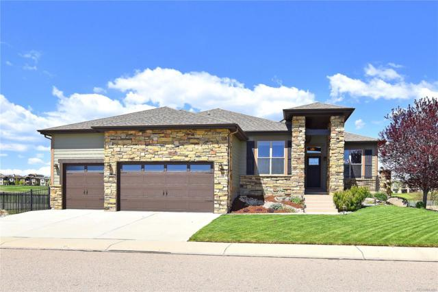 6535 Crooked Stick Drive, Windsor, CO 80550 (MLS #6975077) :: 8z Real Estate