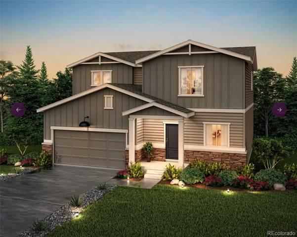 42736 Ivydel Circle, Elizabeth, CO 80107 (#6975354) :: Colorado Home Finder Realty
