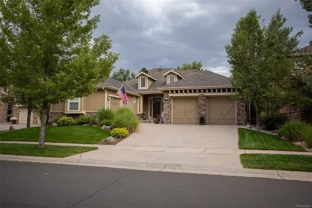 24462 E Frost Drive, Aurora, CO 80016 (MLS #6977463) :: 8z Real Estate