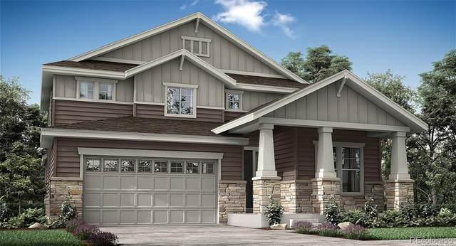 500 176th Avenue, Broomfield, CO 80023 (#6977903) :: Stephanie Fryncko | Keller Williams Integrity