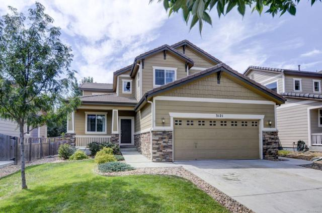 3121 Meadowbrook Place, Dacono, CO 80514 (#6978411) :: The Peak Properties Group