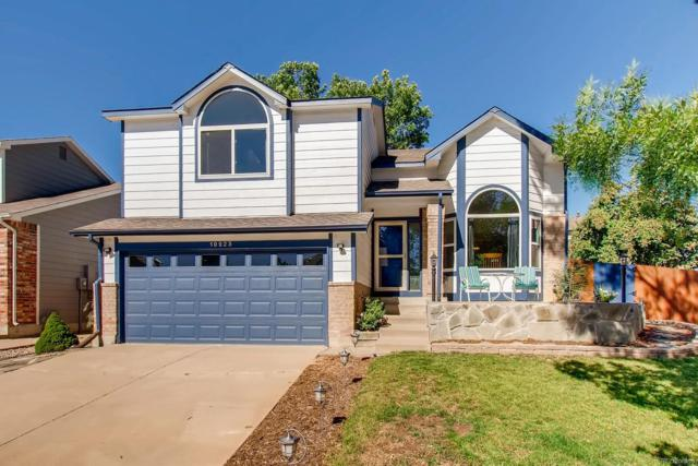 10923 Depew Place, Westminster, CO 80020 (#6979151) :: The City and Mountains Group