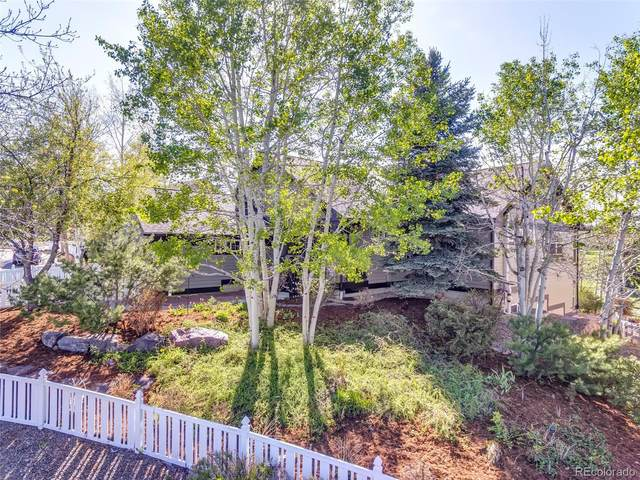2745 Meadow Mountain Trail, Lafayette, CO 80026 (#6979814) :: HomeSmart Realty Group
