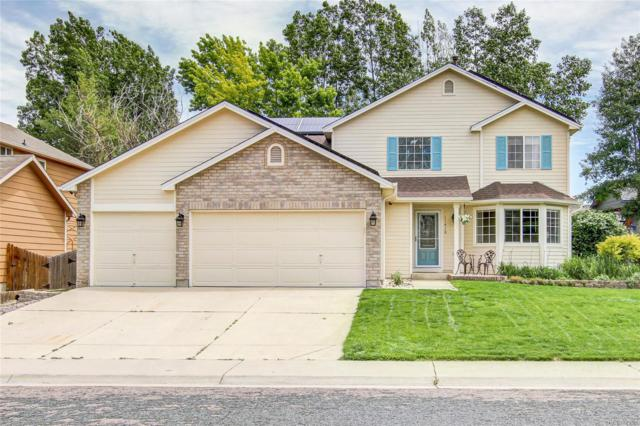 11410 Moline Street, Commerce City, CO 80640 (MLS #6981230) :: Bliss Realty Group