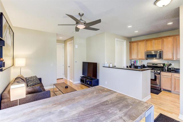 2325 Decatur Street, Denver, CO 80211 (MLS #6981732) :: 8z Real Estate