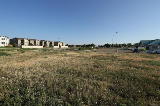 0 Tbd, Berthoud, CO 80513 (#6982585) :: The Peak Properties Group