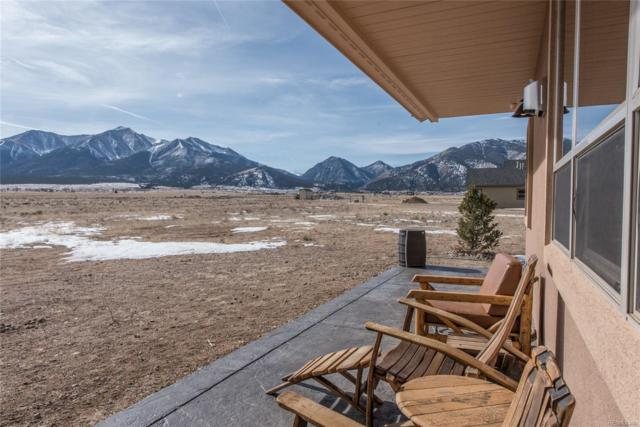 15631 Oxford Road, Buena Vista, CO 81211 (#6982617) :: Wisdom Real Estate