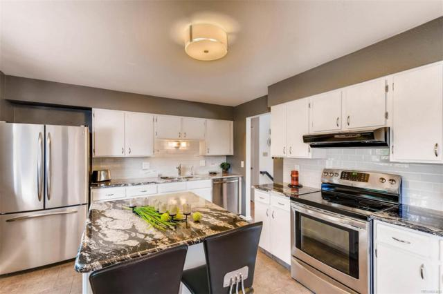 4595 W 92nd Place, Westminster, CO 80031 (#6983150) :: The Pete Cook Home Group
