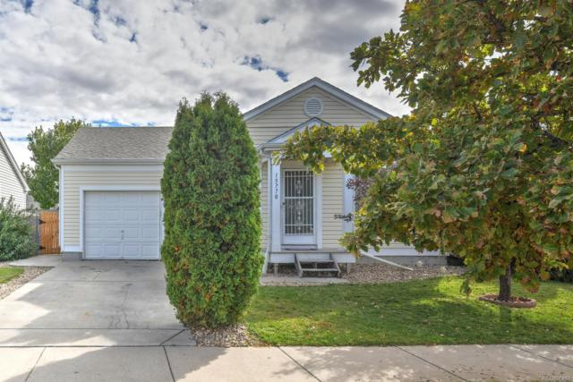 15770 E 48th Place, Denver, CO 80239 (#6983492) :: The Heyl Group at Keller Williams