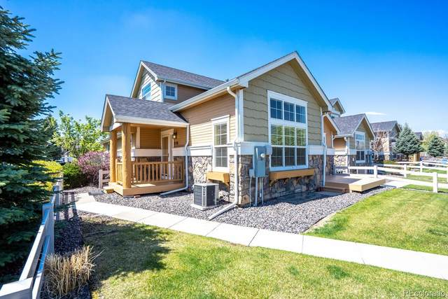 228 Habitat Circle, Windsor, CO 80550 (#6983753) :: Wisdom Real Estate
