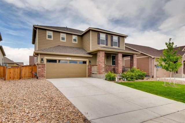 1141 W 170th Avenue, Broomfield, CO 80023 (#6984028) :: Relevate | Denver