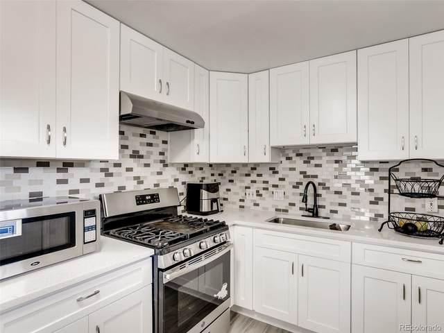 1200 Moline Street, Aurora, CO 80010 (MLS #6984103) :: 8z Real Estate