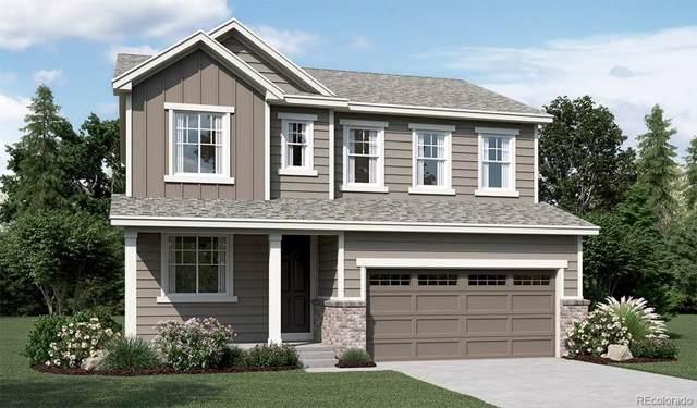 7172 Preble Drive, Colorado Springs, CO 80915 (MLS #6984272) :: 8z Real Estate