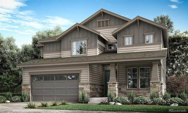 17641 Delta Street, Broomfield, CO 80023 (MLS #6985157) :: Bliss Realty Group
